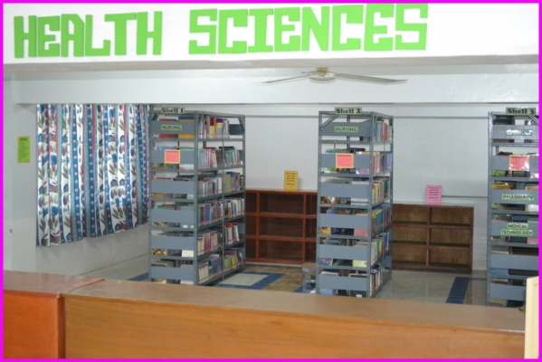 Health_and_Allied_Sciences_Section