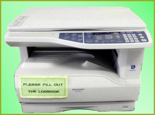 photocopying_services
