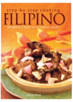 step_by_step_cooking_Filipino