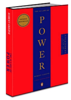 the_48_laws_of_power