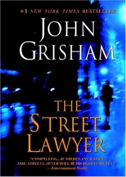 the_street_lawyer