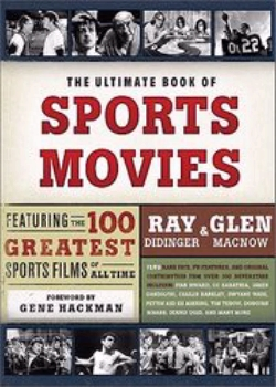 the_ultimate_book_of_sports_movies
